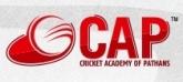 CAP(Cricket Academy of Pathans) at Greenwood School