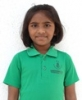STUDENT OF THE MONTH (Grade 2)